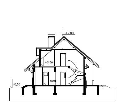 проекты кирпичных домов в картинках киров - Нужные схемы и описания для всех.