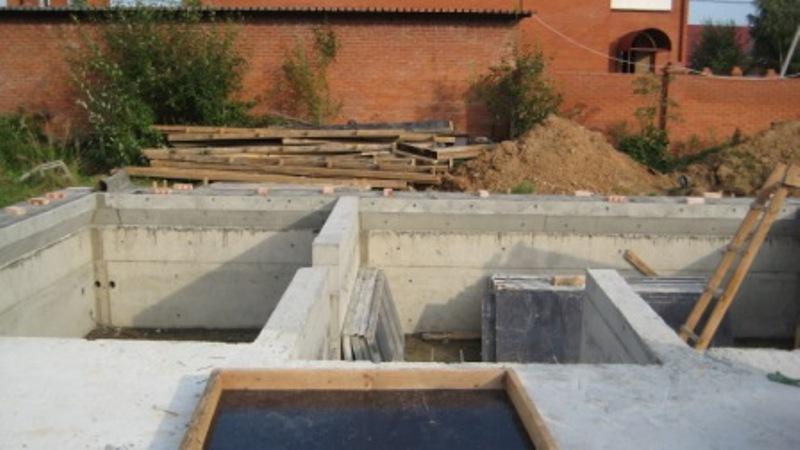 Кирпичные дома по вашим проектам